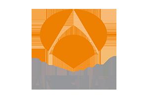 Logo_A3_P