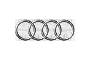 Logo_Audi_P