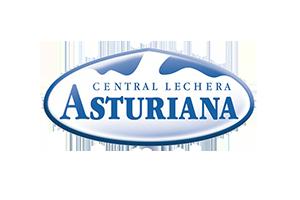 Logo_Cen Lechera Asturiana_P