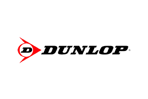 Logo_Dunlop_P