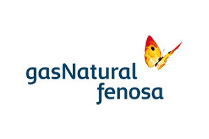 Logo_Gas_Natural_P