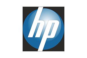 Logo_HP_P
