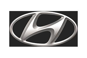 Logo_Hyundai_P