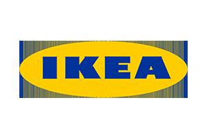 Logo_Ikea_P