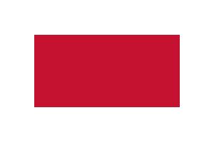 Logo_Kia_P
