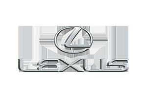 Logo_Lexus_P