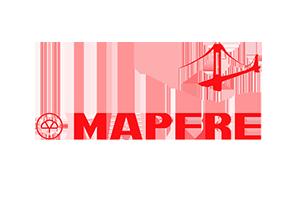 Logo_Mapfre_P
