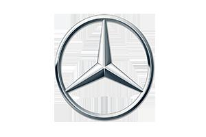 Logo_Mercedes_P