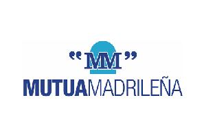 Logo_Mutua_Madrileña_P