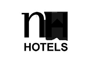 Logo_NH_P