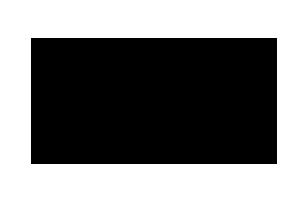 Logo_Nike_P