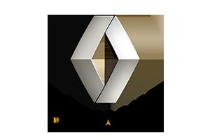 Logo_Renault_P