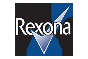 Logo_Rexona_P