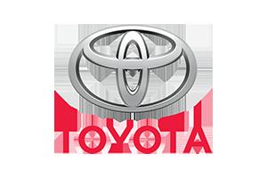 Logo_Toyota_P