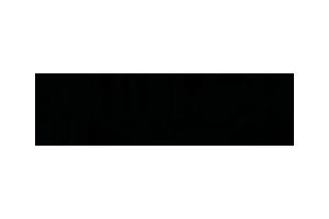 Logo_Triumph_P