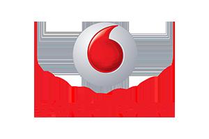 Logo_Vodafone_P