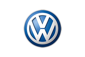 Logo_Volkswagen_P