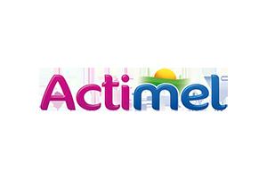 Logo_actimel_P
