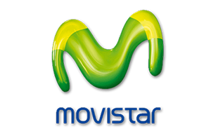 Logo_movistar_P