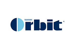 Logo_orbit_P