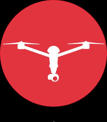 Aerial Shots